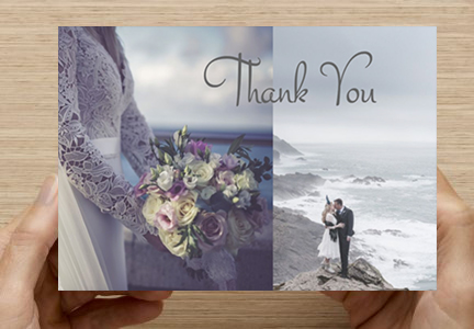 card 2 images (1)