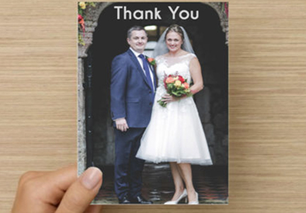 card one image (1)