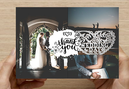weddingcard-4-images